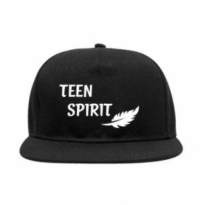 Snapback Teen spirit