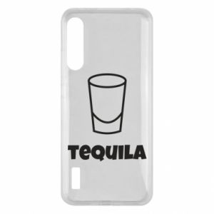 Etui na Xiaomi Mi A3 Tequila for lime