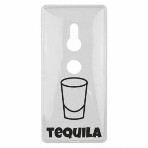 Etui na Sony Xperia XZ2 Tequila for lime