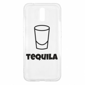 Etui na Nokia 2.3 Tequila for lime