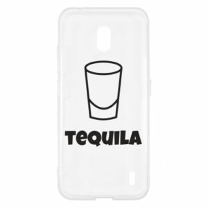 Etui na Nokia 2.2 Tequila for lime