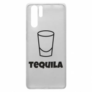 Etui na Huawei P30 Pro Tequila for lime