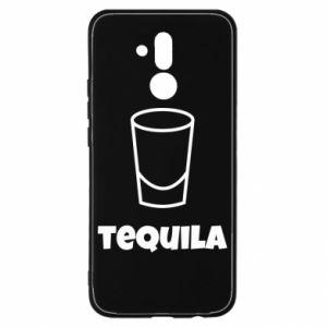 Etui na Huawei Mate 20 Lite Tequila for lime