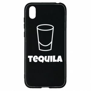 Etui na Huawei Y5 2019 Tequila for lime