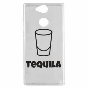 Etui na Sony Xperia XA2 Tequila for lime