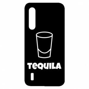 Etui na Xiaomi Mi9 Lite Tequila for lime