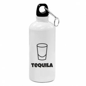 Bidon turystyczny Tequila for lime
