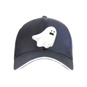 Czapka Terrifying ghost