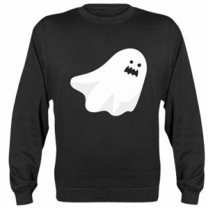 Bluza Terrifying ghost