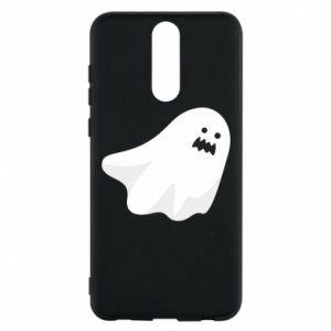 Etui na Huawei Mate 10 Lite Terrifying ghost
