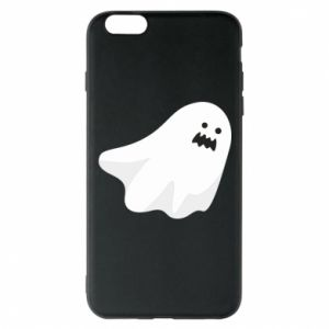 Etui na iPhone 6 Plus/6S Plus Terrifying ghost