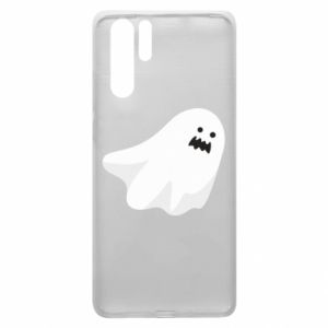 Etui na Huawei P30 Pro Terrifying ghost