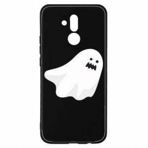 Etui na Huawei Mate 20 Lite Terrifying ghost