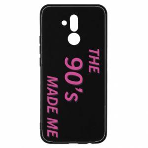 Etui na Huawei Mate 20 Lite The 90's made me
