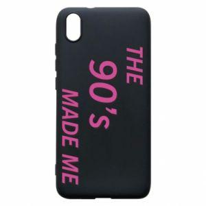Etui na Xiaomi Redmi 7A The 90's made me