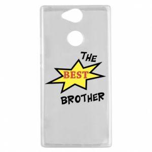 Etui na Sony Xperia XA2 The best brother