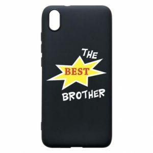 Etui na Xiaomi Redmi 7A The best brother