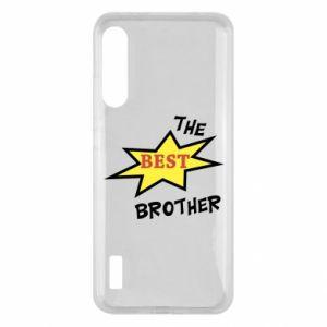 Etui na Xiaomi Mi A3 The best brother