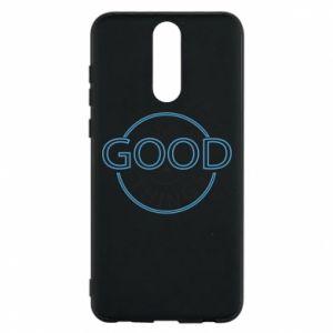 Etui na Huawei Mate 10 Lite The good things