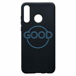 Etui na Huawei P30 Lite The good things