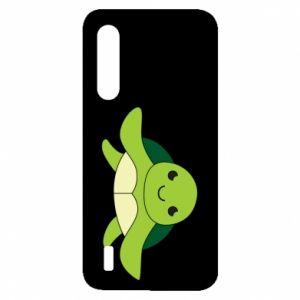 Etui na Xiaomi Mi9 Lite The turtle wants hugs