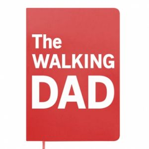 Notes The walking dad