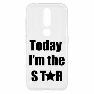 Nokia 4.2 Case Today I'm the STАR