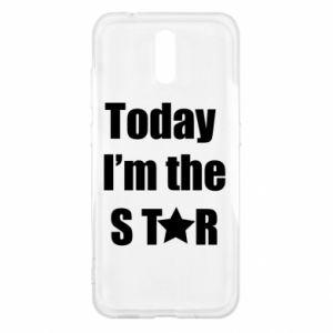 Nokia 2.3 Case Today I'm the STАR