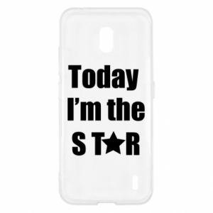 Nokia 2.2 Case Today I'm the STАR
