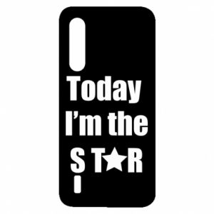 Xiaomi Mi9 Lite Case Today I'm the STАR