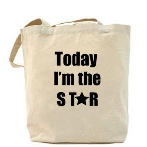 Torba Today I'm the STАR
