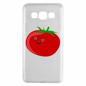 Samsung A3 2015 Case Tomato