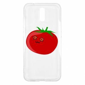 Nokia 2.3 Case Tomato