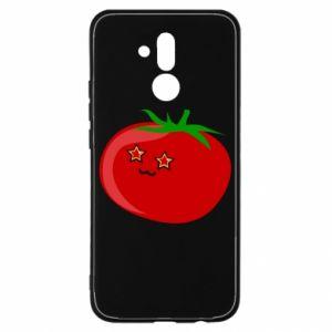 Huawei Mate 20Lite Case Tomato