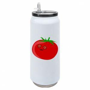 Thermal bank Tomato