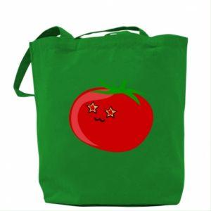Bag Tomato
