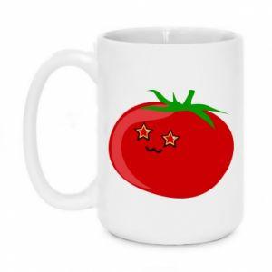 Kubek 450ml Tomato