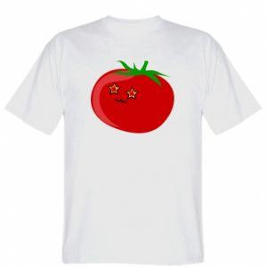 T-shirt Tomato