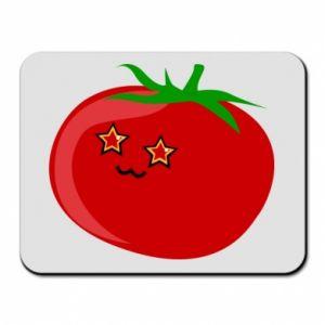 Mouse pad Tomato