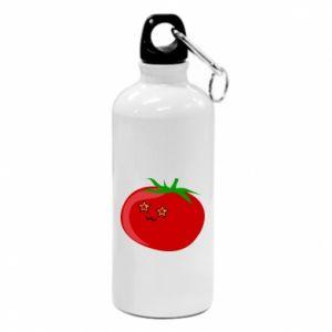 Water bottle Tomato