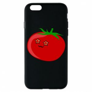Phone case for iPhone 6/6S Tomato