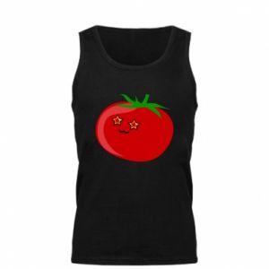 Męska koszulka Tomato