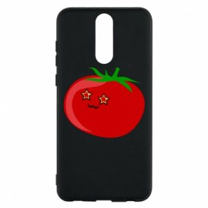Phone case for Huawei Mate 10 Lite Tomato