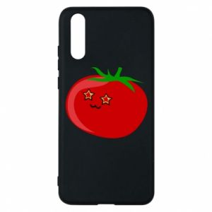 Phone case for Huawei P20 Tomato