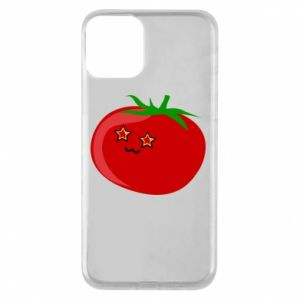 Phone case for iPhone 11 Tomato