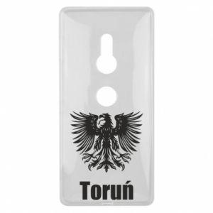 Sony Xperia XZ2 Case Torun