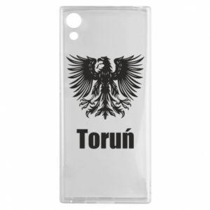 Sony Xperia XA1 Case Torun