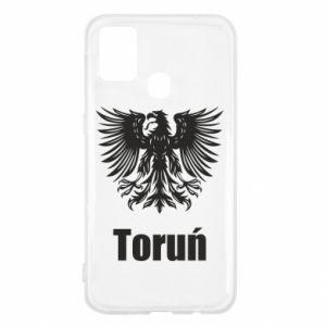 Samsung M31 Case Torun