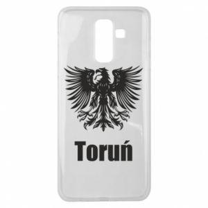Samsung J8 2018 Case Torun