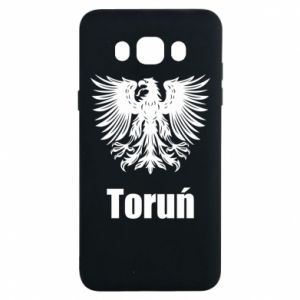 Samsung J7 2016 Case Torun